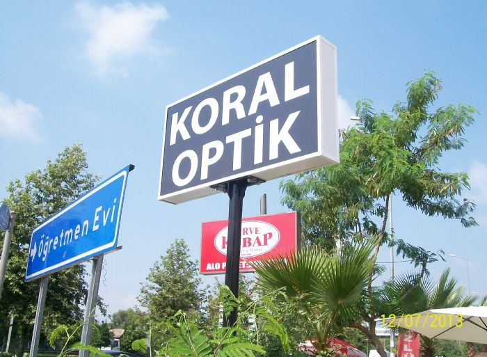 23201481537AM_koral_optik2.JPG